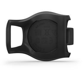 Garmin Speed Sensor 2, black